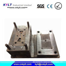 Plastic Gears Injection Mould