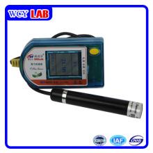 Digital Lab Oxygen Gas Sensor Weichengya