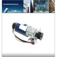 KONE Aufzugstürmotor KM89717G03 Aufzugstürmaschine