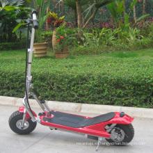 Scooter eléctrico para niños al por mayor de fábrica con CE (DR24300)