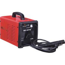 Сварочный аппарат для дуговой сварки трансформатора переменного тока (BX1-205BF)