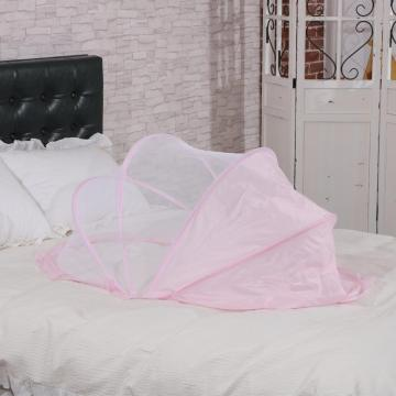 Breathable Baby Mosquito Net  Mesh Cover Tents