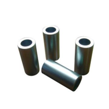 NdFeB Ring Magnet for Motor