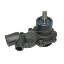 Holdwell Wasserpumpe U5MW0106 422002M91 für Case