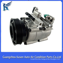 12V auto air-conditioning compressor HS18 for Hyundai Santa/Trajet Kia Optima 10549X 58185 9770138171 97701-38171 9770126300