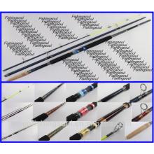 USR072 nouveaux produits chauds pour l'équipement de pêche surf canne à pêche