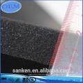 Hoher Dichte Filteraquarium-Behälter-Schaum-Filter