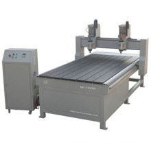 Multi-Spindles CNC Routers (RJ-1325)