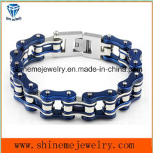 Stainless Steel Jewelry Bracelet European and American Hot-Selling Bracelet (BL2821B)