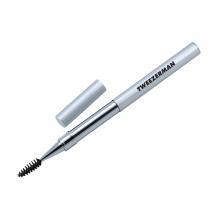 Escova de lábios de cabelo sintético / Beauty Maker Lip Brush para U