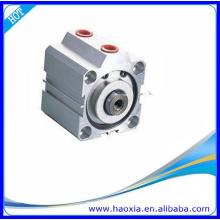 Airtac Tipo Pneumático SDA Thin Air Cylinder