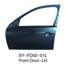 Porta da frente do FORD MONDEO 2004-2006