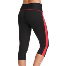 Moda Lycra Running Compression Shorts