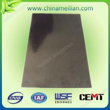 9334 Polyimid-Dämmschichtpressstoffplatte
