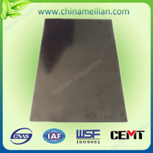 9334 Polyimide Insulation Laminated Pressboard