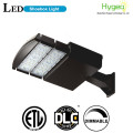 Hot seller 300W LED Street Lighting