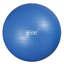 ANYONE USE EXERCISE BALLS