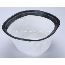 Aspirateur de cendres / filtre à aspirateur humide et sec