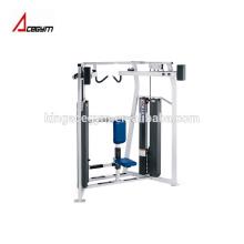 Fitness Equipment Hammer Strength Mts ISO-Lateral High Row (KA-07)