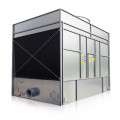 Injection Molding Cooling Tower