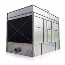 Torre de refrigeración abierta de acero de la serie GOM de alto rendimiento