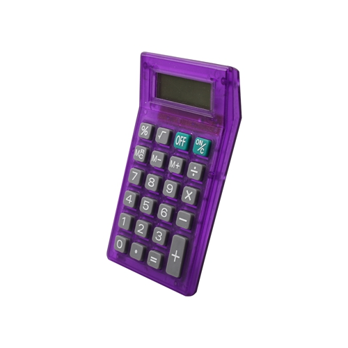 hy-2079 500 PROMOTION CALCULATOR (3)