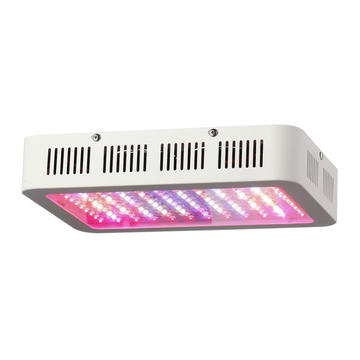 1200 W Full Spectrum CE RoHS LED rośnie