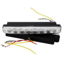 Led daylight daytime running light