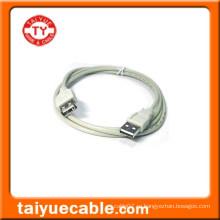 Стандарт USB 2.0 AM для кабеля AF