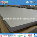 AISI 321 304L 309S 310S 316 316s 304 Stainless Steel Plate for Construction