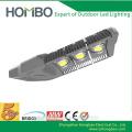 Haute sortie 150w 15 000 lumens 160w 180w conduit éclairage public