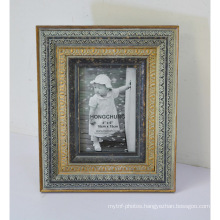 Different Types Photo Frames for Gift