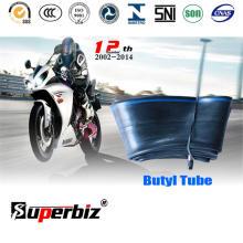 Negeria Prix moto butylique (3.00/3.25-18)