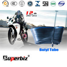 Negeria Цена мотоцикла бутил трубка (3.00/3.25-18)