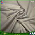 Polyester Curtain Fabric for Home Textile