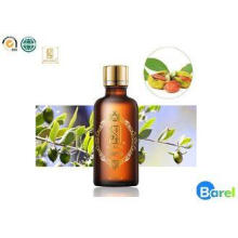 Skin Care Organic Jojoba Essential Oil / 100 Natural Pure A