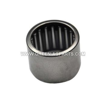 JH-2020 Drawn cup caged needle bearing