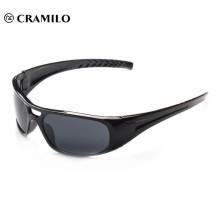 Diseñador polarizado especializado en gafas de sol deportivas al por mayor.