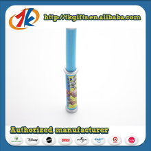 Пластиковые игрушки Монокуляр телескопы игрушки для детей