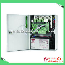 lift control system, elevator controller price, elevator control system