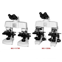 Comparison Microscope (NC-117M)