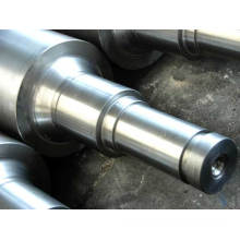 Wire Roller Finishing Rolls