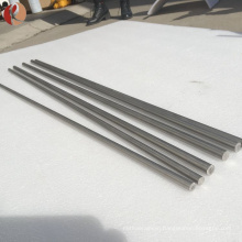 Hot sell ASTM B348 Gr2 titanium rod bar in leg price