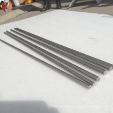 Barra titanium quente da haste da venda ASTM B348 Gr2 no preço do pé
