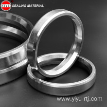Oil and Petroleum RX Seal Gasket Type Joint