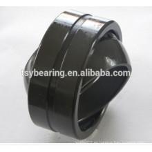Rodamientos de extremo de la barra del alto rendimiento de la velocidad GEG45ES del cojinete profesional Proveedor