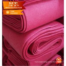 pp spunbond non woven fabric non woven felt