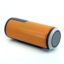 Беспроводная акустическая система Pure Sound Mini Portable Bluetooth