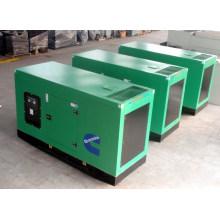 Cummins Power Generation 60Hz (20KVA ~ 1250KVA) (HF50C2)