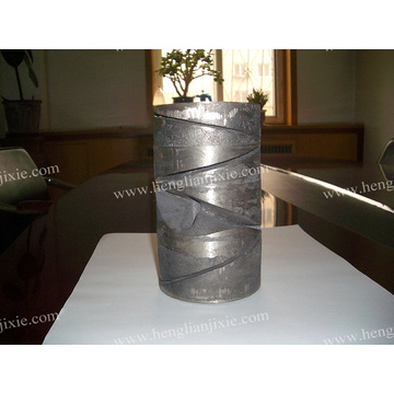 Textile machinery accessories Spindle
